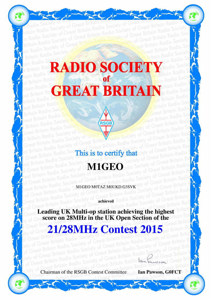 2128MHz_Contest_certificate1448923898